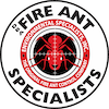 FireAnt Specialists